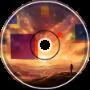 SilentCrafter - Virtual Joy
