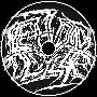 Scalpel Calligraphy