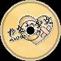 KS - Friendship (Remix)