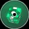 Vicetone & Tony Igy - Astronomia (Ardolf remix)