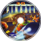 3D Ultra Pinball - Colony Level (SEGA Genesis)