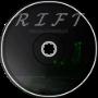 Malevolence | RIFT Original Soundtrack
