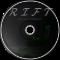 Malevolence   RIFT Original Soundtrack
