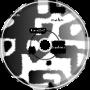 Defective Format - CMX