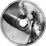 Hindenburg (N163)