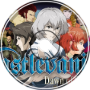 Castlevania Dawn of Sorrow - Into the Dark Night - remix