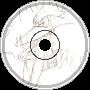 Theme of Morphee - Prototype Song