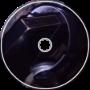 Eres Tú - Carla Morrison (Audio, Remix)