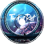 TheFatRat - Electrified
