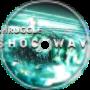 Shruggle - Shockwave