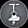 Temnai - Thunderstorm