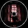 Near Sky - Ghost In Love (Flechex Remix)