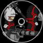 Madness Project Nexus - Devin Martin - Killbot