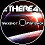 Trickshot & Vortonox - Ethereal (BIRTHDAY SPECIAL)