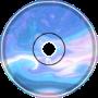 Ehallz & nelle - You & I (feat. shmel) [Infowler Remix]