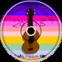 Cedric From TCC - Hawaiian Rock 2018