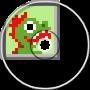 Dino's Theme
