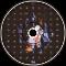 modus - Parhelion (Cylriel Remix)