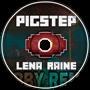 Pigstep - Lena Raine [Dubstep Remix]