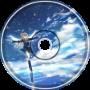 X3ll3n - Higher (Lucairy Remix)