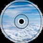 X3LL3N - Higher (FuzeNG RMX)