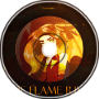 The Flame Rival
