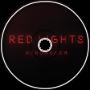 XenoXenon - Red Lights