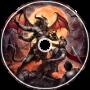 Shunki - Cosmic Curruption (Original Mix)