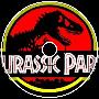 Escape Jurassic Park [Original Fan Audio]