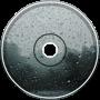 Spokz - Rain