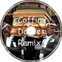 Coffin Dance Song [Orchestral Remix]