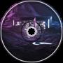 Chronon - Rocks [Ankh LP]