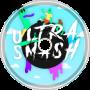 Wertw - Ultra Smash
