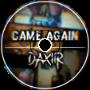 Daxiir - Came Again