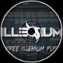 Free Illenium FLP