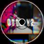Daxiir - Otto v2