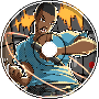 Marquiz VA | Animation Demo 2020