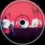 Home - Ibinaldo feat. Dacia, Lorenzo & D Flo