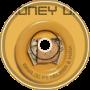 Money up - Ibinaldo feat. Helissa & M.A.K