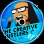 EP82 - Arryn Troche - The Creative Hustlers Show