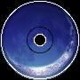 Crescent Moon Ritual