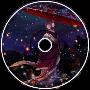 Xomu - Lanterns (E-san Mix)
