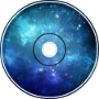 Astronomia (Neon & _BUYONIX_ Remix)