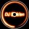 DJ Striden - High Energy [Dream Dance]