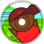 Massive Kun's Quest: Adventure n's stuff