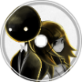[Deemo] Out of the Box