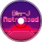 Dim-J - RetroRoad (Electronic)
