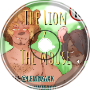 [Eroaudio] The Lion & The Mouse [M/M, Mating Cycle/Breeding,Deepthroating,Anal]
