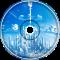 AIM -Dream Island-