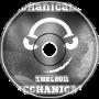 Mechanicals |Mechanicals EP|